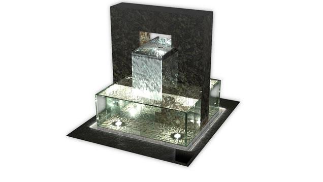 Shade 3D   Juan Manuel