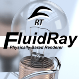 Fluidray RT