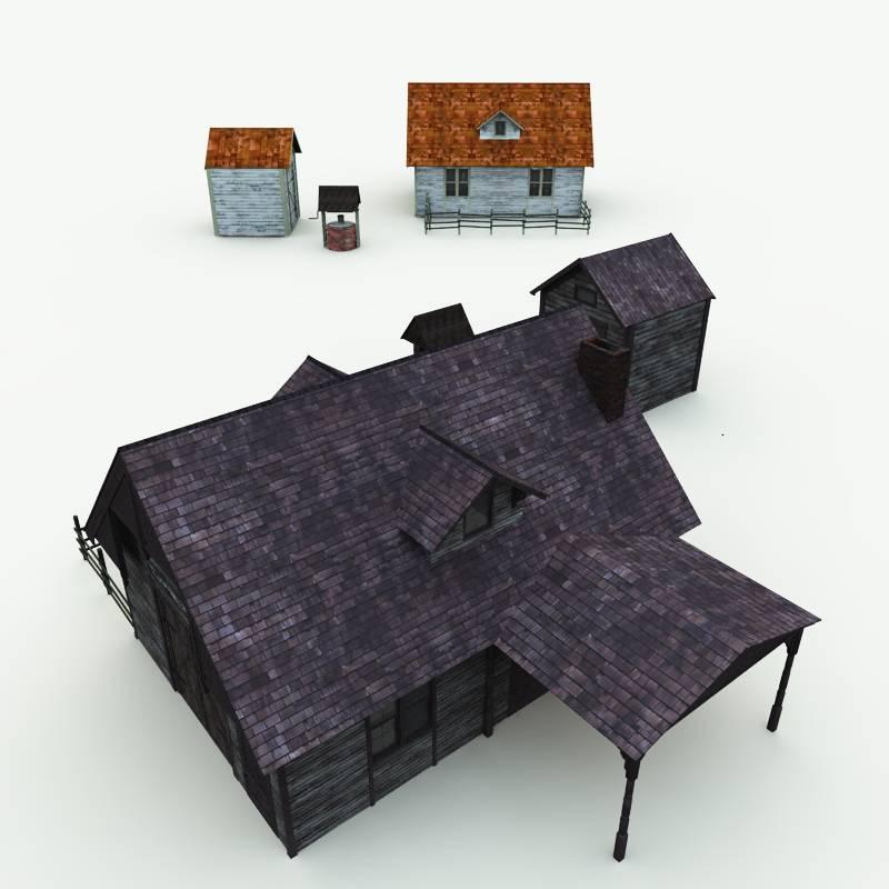 http://mirye.net/media/com_hikashop/upload/blacksmith_1b.jpg