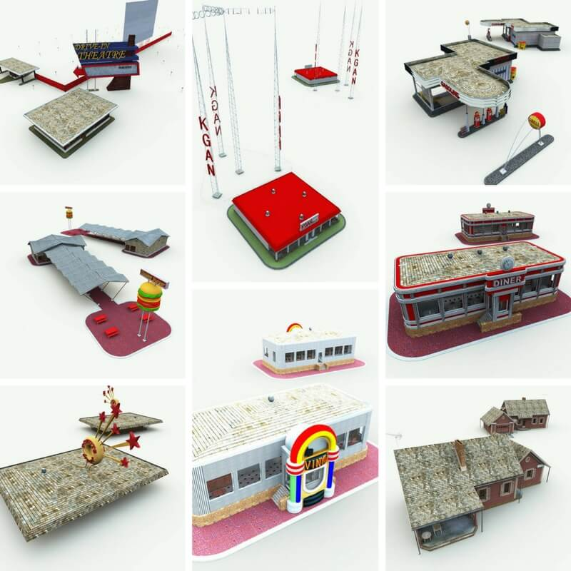 http://mirye.net/media/com_hikashop/upload/fedoravillebuildings1-800x800.jpg