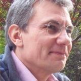 Patrick Philippot