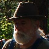 Arnold Carlson