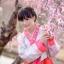 Dao Hoang Hop
