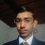 Ahmad sajid