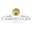Camino Coin Company