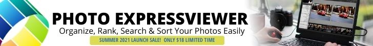 Photo ExpressViewer Now Available