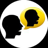 Meta Discussions