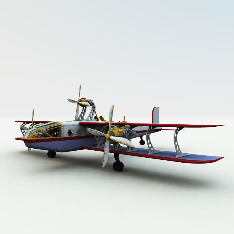 where can i buy model airplanes with 2628 Clockwork Ste Unk Airplane on P1229 besides Lego City 2017 Sets furthermore 1029741 also 32708245703 as well 2016 High Quality Adults Outdoor Rc 60482536823.