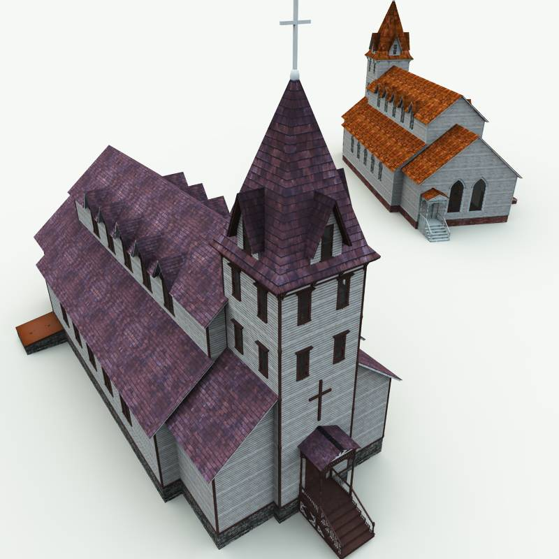 https://mirye.net/media/com_hikashop/upload/hauntedchurch_1b.jpg