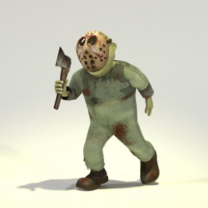 1983hockeymaskslasher_00