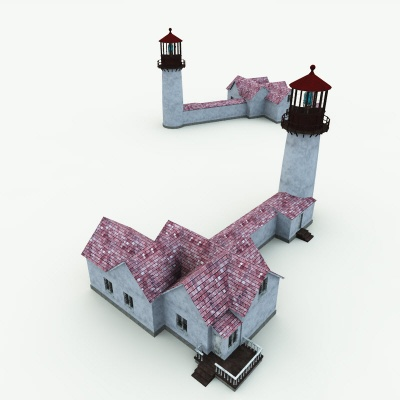 ruinedlighthouse_9