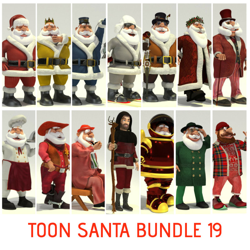 https://mirye.net/media/com_hikashop/upload/toonsanta2019.jpg